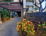 750 Amana Street Unit 1809, Honolulu image