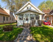 2100 3rd Street NE, Minneapolis image