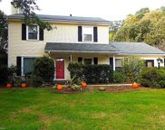 5601 Green Apple Drive, Greensboro image