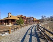 6990 County Road 111b, Salida image