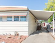 137  Duval Street, Citrus Heights image