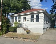 138 Phipps St, Quincy image