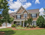 2500 Creek Manor  Drive, Waxhaw image