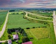12.45 Acres College Farm Rd, Platteville image