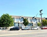 5730 Vineland Avenue Unit #114, North Hollywood image