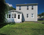 386 Platt  Avenue, West Haven image