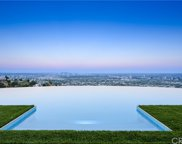 1 Bode Drive, Los Angeles image