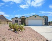 2134 E Amber Drive, Fort Mohave image