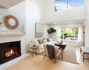 5025  Maytime Ln, Culver City image