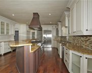 4381 3rd Ave Nw, Naples image