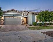 7522 E Posada Avenue, Mesa image