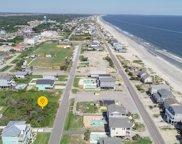 4318 E Dolphin Drive, Oak Island image