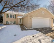 729 N Montgomery Ct, Sioux Falls image