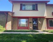 434 S Carr Street, Lakewood image