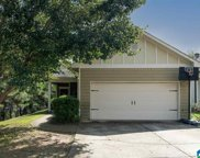 245 Hathaway Lane, Odenville image