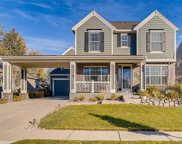 14121 W 86th Place, Arvada image
