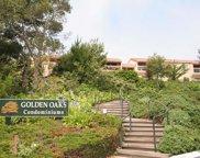 1202 Golden Oaks Ln, Monterey image