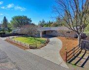 1031 Berry  Lane, Napa image