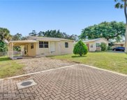 4970 SW 28th Ter, Fort Lauderdale image