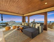 31521     Bluff Drive, Laguna Beach image