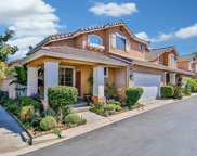 1690 Larksberry Lane, Simi Valley image