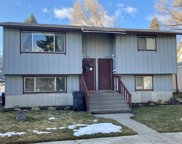 1420 3rd, Cheney image