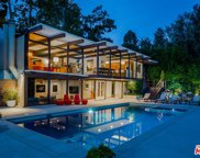 12314 Rochedale Lane, Los Angeles image