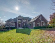 8705 Fairway Oaks Dr, Madison image