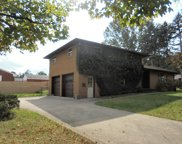 395 Willowdell Drive, Mansfield image
