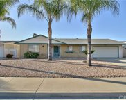 26501     Jamestown Drive, Sun City image