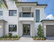 464 NE 5th Court, Boca Raton image