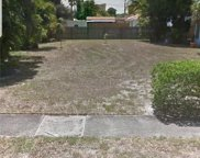 Merrill Ave, West Palm Beach image