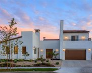 6329 Meadowbrush Cir, Carmel Valley image