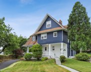 35 Centre St, Nutley Twp. image