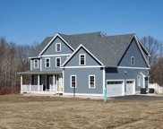 Lot 1A Hallock Point, Stow image