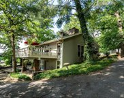 21975 Dawn Hill East  Road, Siloam Springs image
