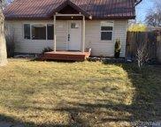 630 N 5th St, Payette image