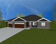 36176 Aspen  Court, Independence image