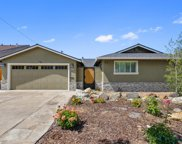 1657 Blossom Hill Rd, San Jose image