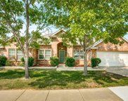 2801 Clubhouse Drive, Denton image