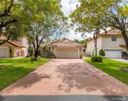 10387 Nw 43rd Ter, Doral image