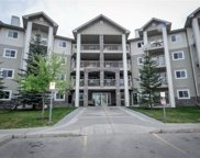 5000 Somervale Court Sw Unit 112, Calgary image