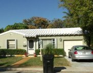 1217 NE 16th Terrace NE, Fort Lauderdale image