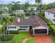 1020 S Rio Vista Blvd, Fort Lauderdale image