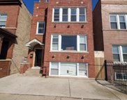 2817 N Clybourn Avenue, Chicago image
