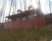 609 Sunset Ln, Gatlinburg image