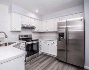 9415 N 59th Avenue Unit #225, Glendale image