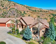 17325 Red Wolf Lane, Morrison image
