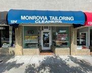 124   S Myrtle Avenue, Monrovia image
