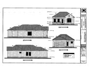 4 Front Porch Circle, Niceville image